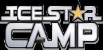 IceStar Camp
